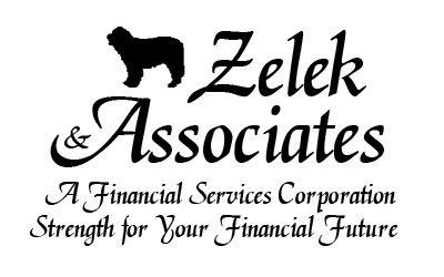 Zelek & Associates