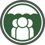 icon_umbrella_people_protection