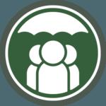 icon_umbrella_people_protection
